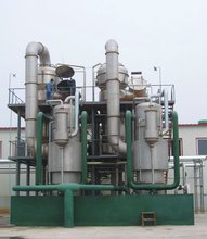 Tomato Ketchup Production Line/tomato paste equipment