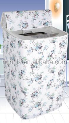 Soleil preuve machine laver housse de protection for Housse machine a laver