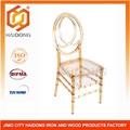 Lucite resina de policarbonato Phoenix / Infinity / infinito silla