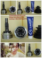 cv joint for all korea china car all kind cheap cv joint