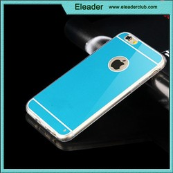 New Products for iphone 6 tpu case ultra slim design