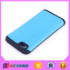 Supply all kinds of case a5,wooden phone case,design your own cell phone case silicone products