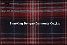 Cheap and high quality dyed fleece fabric anti pill polar fleece fabric