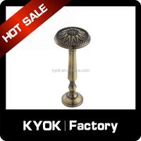 KYOK Hotel project decoration Curtain rod accessories , curtain hook,adjustable plastic curtain hook
