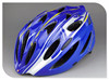 2015 Handsome Appearance Racing Helmet Price Cheap