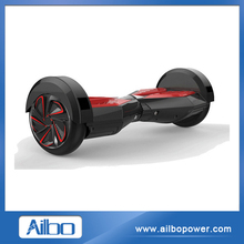 Electric Unicycle Mini Scooter Self Balancing Scooter Two Wheel Balance Scooter Price China 4 Colors For Sale