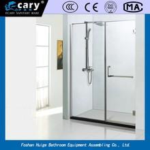 modern shower enclosure EC-9507