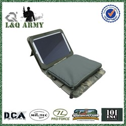 New Design ACU Tactical iPAD Cover