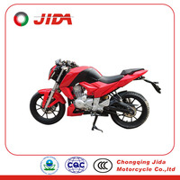 very cool racing street bike motorcycle JD200S-3
