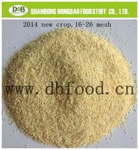hot sale High Quality Dried Garlic Granules
