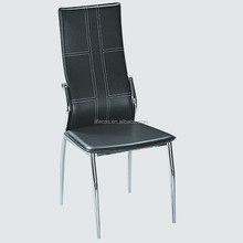 high quality hot sale modern house design restaurant dining chair
