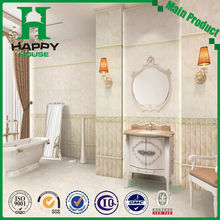 2014 dubai import kerala bathroom floor tiles