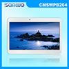 Good quality hot-sale 10.1inch tablet pc 3g sim wcdma