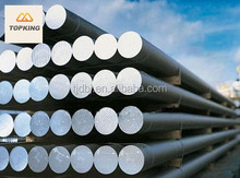 steel price Various type round bar reliable quality