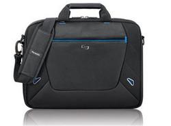 14'' compute bag laptop bag protective laptop case cheap laptop messenger