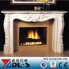 2014 Custom Designed Wood Burning Stove Lowes Fireplace Mantel