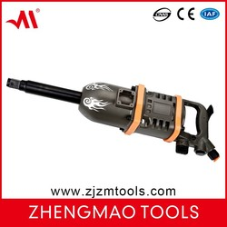auto repair tools adjustable torque impact wrench air tools made in china tools