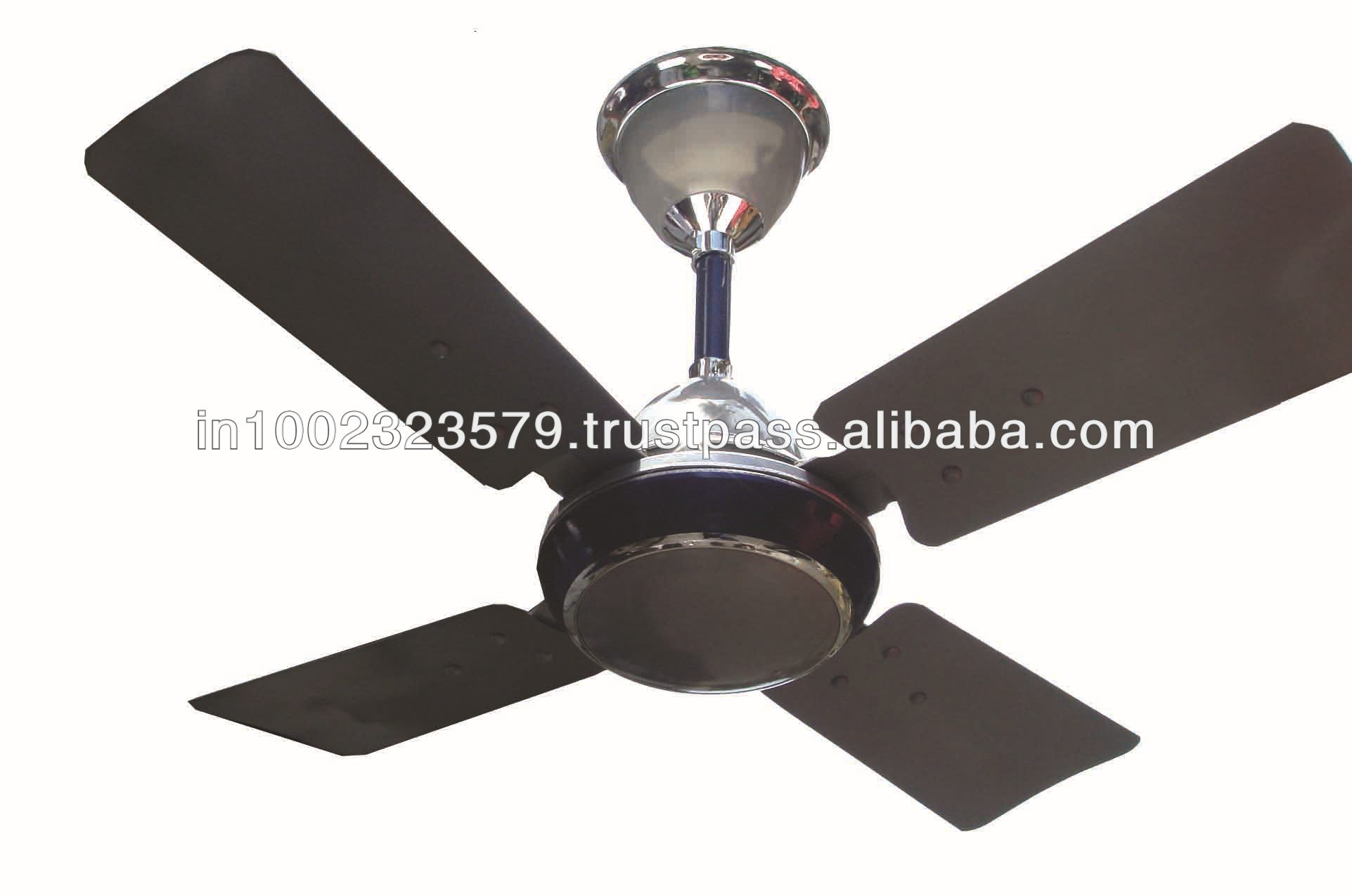 900 mm sweep ceiling fan buy ceiling fan with 4 blades oscillating ceiling fan high speed. Black Bedroom Furniture Sets. Home Design Ideas