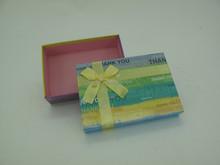 2015 colorful cheap watch gift box