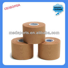 Sports Support Tape in Health & Medical! (CE Approved)