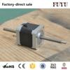 High Torque Non-Captive Linear Stepper Motor For Reprap 3D Printer