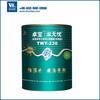 High elastic Polyurethane waterproof coating for walls