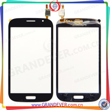 Mobile Phone spare parts glass lcd Digitizer Touch Screen For Samsung 9060
