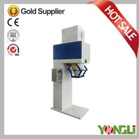 CE professional food grain packing machines