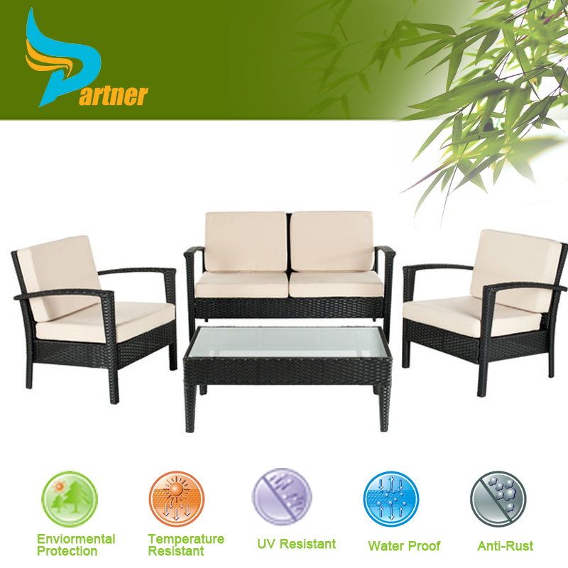 Synthetic wicker outdoor furniture home sex video blog for American rattan furniture manufacturer