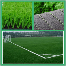 high quality artificial grass indoor soccer turf