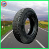 new tyre factory in china 11r22.5 12r22.5 11r24.5 315/80r22.5 385/65r22.5 china tyre
