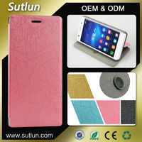 New product wallet flip cover leather case for Apple iPhone 4 4s 5 5s 6 6 plus Huawei honor 6 6 plus mate 7 p8 lite