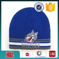 HOT SALE Newest Fashion! low price brand winter hats 2015