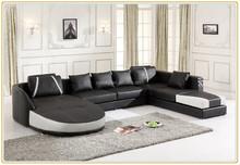 round sofa chair,sofa bunk,sofa feet