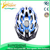 Youth ballistic helmet, colorful helmet with air vents