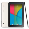 China factory Android 4.4 Allwinner A33 quad core best 10.1 inch cheap tablet pc 1G/16G cameras bluetooth wifi