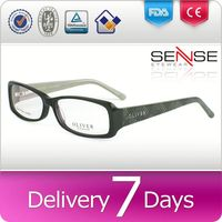 2012 latest optical eyeglass frames for women eyeglasses accessories cords vintage spectacles