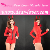 hot popular Wholesale adult New Style sexy carnival costumes