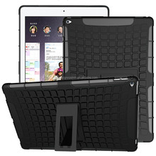 hard case cover for ipad pro kickstand case for ipad pro