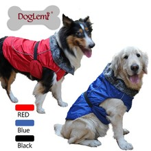 Trade Assurance Favorable Wholesale Luxry Fur piping Dog Clothes , Dog Overall for Dogs