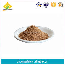 Best price free sample maral root extract