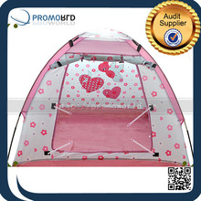 Portable Kids Teepee Tent Students Outdoor Tents For Camping And Hiking