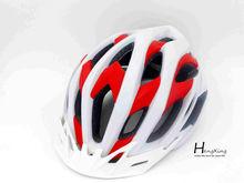 NEW helmet for sale helmets sports safety open face helmet