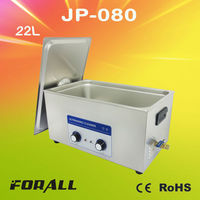 car air purifier ionizer with drainage 480W for valve and plunger