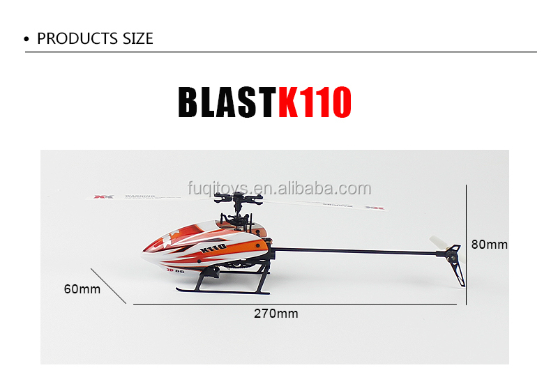 K110 BNF-RC-Mini-6CH-6-Channel-Remote-Control-Helicopter-LED-Screen-S.jpg