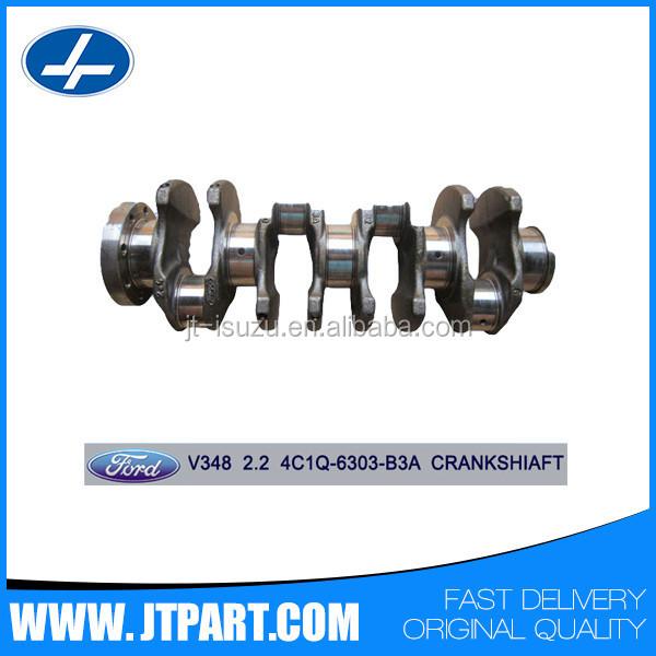 Crankshaft_for_Ford_Transit_2_4_TDCI