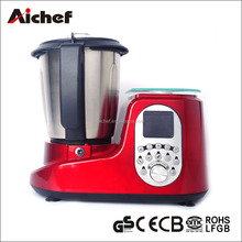 hot new products for christmas items soup recipes for soup machines