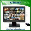 16CH LCD 8 channel dvr,4ch usb dvr driver download,%3