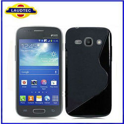 wholesale ace 3 s7270 gel s line cover case for samsung galaxy ace 3 s7270