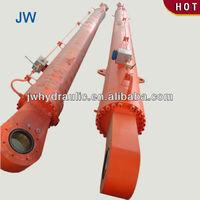 cng composite cylinder
